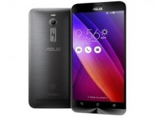 Asus ZenFone 2 ZE551ML - 2 GB Price in India