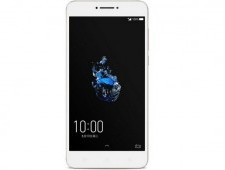 Coolpad Cool Play 6 Price in India