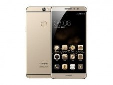 Coolpad Max Price in India