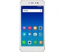 Gionee A1 Lite Price in India
