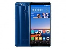 Gionee M7 Power Price in India
