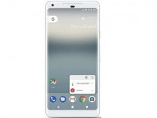Google Pixel 2 XL Price in India
