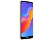 Honor 8A Price in India
