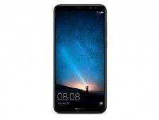 Huawei Honor 9i Price in India
