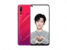 Huawei Nova 4 Price in India