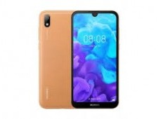 Huawei Y5 2019 Price in India