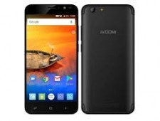 iVooMi Me3S Price in India