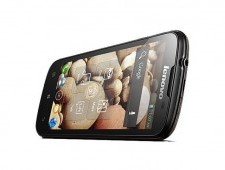 Lenovo A800 Price in India