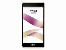 LG X Skin Price in India