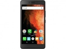 Micromax Canvas 6 Pro Price in India