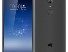 Micromax Canvas Infinity Price in India