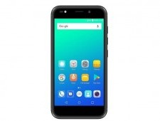 Micromax Selfie 3 Price in India
