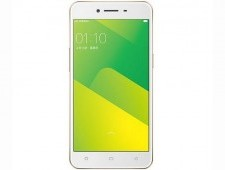 Oppo A37 Price in India