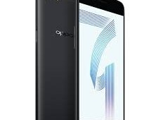 Oppo A71 Price in India