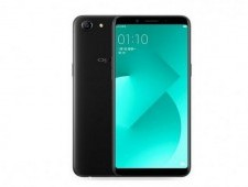 Oppo A83 Price in India