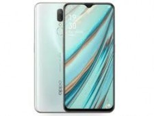 Oppo A9 Price in India