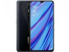 Oppo A9x Price in India