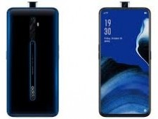 Oppo Reno 2Z Price in India