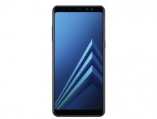 Samsung Galaxy A8 Plus - 2018 - 6GB Price in India