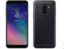 Samsung Galaxy A9 Star Lite Price in India