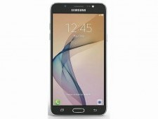 Samsung Galaxy On8 Price in India