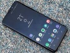 Samsung Galaxy S10 Plus Price in India