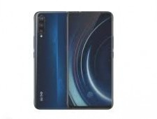 Vivo iQoo Price in India