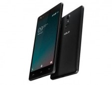 Xolo Era 2V Price in India